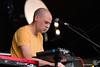 Ships - The Beatyard - Brian Mulligan for Thin Air-2