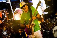 Carlos Santana (RobertoFinizio) Tags: assago assagosummerarena carlossantana milan santana streetmusicartfestival bandleader bluesrock chicanorock chitarra chitarrista concert concerto festival freejazz gig guitar guitarist jazzrock latinrock live music musician palco robertofinizio robifinizio rock songwriter stage tejano