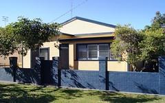 13 Edden Street, Adamstown NSW