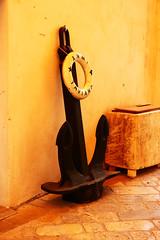 Taviano (vinci1995mij) Tags: italien italia 2016 sommer sommerferien sonnenschein stand küste beach sand strand sandstran traum italy salento salentu lu mare sule jentu lecce leccese gallipoli meeresboden meeresgrund pesculose posto vechio martinucci