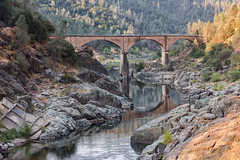 RHM_3714-1661.jpg (RHMImages) Tags: morning americanriver landscape bridge water nohandsbridge northfork d810 auburn nikon california unitedstates us