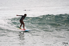rc0005 (bali surfing camp) Tags: surfing bali surfreport surflessons dreamland 26072016