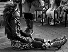 10 ans Maison des Cultures  20160528.0781 (Lieven SOETE) Tags: 2016 brussels bruxelles molenbeek sintjansmolenbeek molenbeeksaintjean art culture cultuur kultur social sozial sociale people peuple menschen young jeune juge jonge diversit diversity man woman homme femme red rouge rot rood dance danse danza tanz female fminine feminine weiblich femminile femminilit mulheres  kobiety femeile kadnlar vrouw frau kadn mujer mulher donna    body corpo cuerpo corps krper