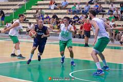 Bonfiglio (BasketInside.com) Tags: a2 amichevole menssana precampionato scrimmage sport
