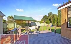 24 Greendale Road, Wallacia NSW