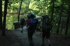 IMG_4448 (lojackr) Tags: nolandtrail t200 hike