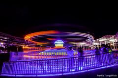 DSC_0617 (Frankie Tseng ()) Tags: amusementpark park festival festivals ferriswheel coffeemug carousel adventure blur pan rollercoaster scary speed pirateship spaceship bw bwphotography height kids kidspark