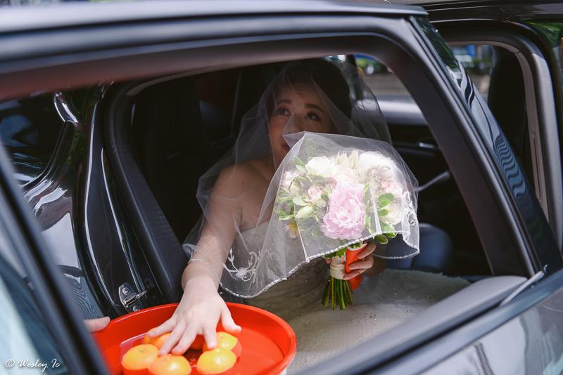 """""""""""婚攝,新莊典華婚宴會館婚攝,婚攝wesley,婚禮紀錄,婚禮攝影""""'LOVE09494'"""