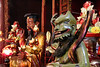 Temples et pagodes 04 (Hervé Serrière) Tags: vietnam citéimpériale épéerestituée portrait halong baie marché circulation grotte phongnha viequotidienne temple pagode randonnée hanoï hochiminh hoian mausolée littérature ethnographie vinhlong market dongba binhtay bitexco cocly laocai dao sapa donghoi maichau namcang mékong hué sadec ngocson hoankiem déessemère quanthanh denmau thienhau vanmai tays topas jacquier marionnettes théâtre musée dragonbridge eiffel