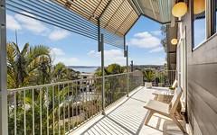 8 Fitzwilliam Road, Vaucluse NSW