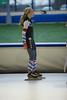 A37W6694 (rieshug 1) Tags: speedskating schaatsen eisschnelllauf skating nkjunioren knsb nkjuniorenallroundafstanden afstanden allround 50010001500massstart demeent alkmaar sportcomplexdemeent juniorenc ladies dames 500m