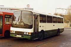 County-TL20-UJN429Y(WPH120Y)-Romford-141296b (Michael Wadman) Tags: tl20 ujn429y wph120y lcbs leylandtiger londoncountry londoncountrybusservices romford countybusandcoach