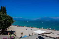 Trip to Lago di Garda_August 2016-40 (petra.gaum) Tags: lake garda lakegarda lagodigarda gardasee italy italien italia vacation urlaub august2016 2016 august trip