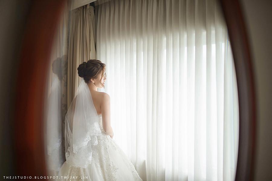 婚攝 內湖水源會館 婚禮紀錄 婚禮攝影 推薦婚攝  JSTUDIO_0012
