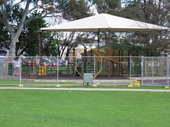 Tea Tree Gully Civic Park - Play Ground Upgrade (RS 1990) Tags: teatreegully modbury adelaide southaustralia friday 16th september 2016 civicpark