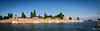 2016-08-10_Venedig - Venice_IMG_7853 (dieter_weinelt) Tags: bluesky brücken dieter fiona gondeln kanal kanäle melanie sommer2016 sonnenschein touristen venedig venice victoria blauerhimmel boats boote bridges canals gondolas summer2016 sunshine tourists