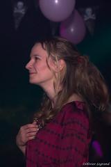 _MG_4461 T1.jpg (Olivier Alexandre Legrand) Tags: bleurville discothèqueletoile portrait vosges france grandest nuit pays style
