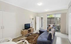 8/249-253 Chalmers Street, Redfern NSW