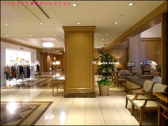 千葉科學園區大倉飯店 (1).JPG