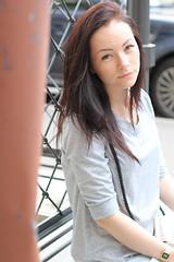 28.08.16 (Lika Devine) Tags: girl russia saintpetersburg summer canon canon550d art model beauty