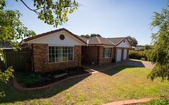 2 Brian Hambly Place, Dubbo NSW