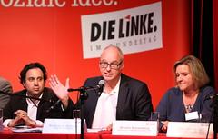 Gesundheitskonferenz, Wuppertal2016_37 (linksfraktion) Tags: 160924gesundheitskonferenz wuppertal fotos niels holger schmidt