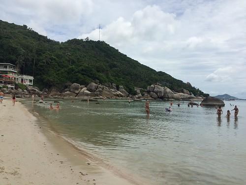 16-Thailande aout 1331