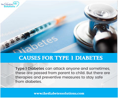 diabetes-banner-26-sep-2016 (1) (thergmarketing) Tags: diabetes solutions causes controls type1