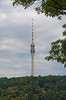 Fernsehturm Dresden (Veit Schagow) Tags: dresden fernshturm broadcasttower tvtower tower turm pappritz wachwitz sachsen saxony