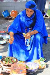 09-IMG_4848 (hemingwayfoto) Tags: bemalt blau facebookalbum food gemse keramik kochen kochshow kultur mann marokko schssel schmuck tajine