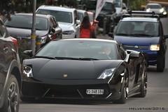 Lamborghini Gallardo LP560-4 (Helvetics_VS) Tags: sportcars lamborghini gallardo lp5604