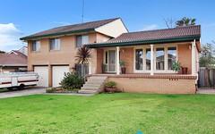 29 Dallas Avenue, South Penrith NSW