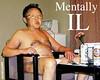 Mentally IL (gap●821) Tags: kimjongil mentallyill