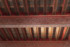 _MG_4310 (Jonatan Cunha) Tags: spain granada andaluzia alhambra alambra erasmus trip vacance travel