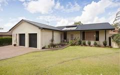 5 Cedar Close, Taree NSW