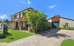2/4 Kingston Town Drive, Kembla Grange NSW