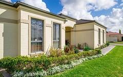 6 MacAdamia Place, Thornton NSW