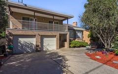 47 Maunder Avenue, Girraween NSW