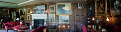 The Saloon (InfiniteEntropy) Tags: nationaltrust thevyne hampshire nikon house stately home mansion interior nt saloon