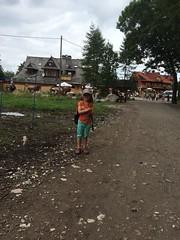 2015-08-18_11-53-41_IMG_5448