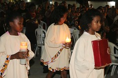 Entrada da Palavra de Deus 005 (vandevoern) Tags: justia misericrdia unio vandevoern bacabal maranho brasil festejo
