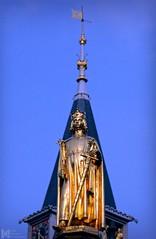 Willem II van Holland statue (Luke Hermans) Tags: willem ii 2 van holland statue binnenhof fontein binnenhoffontein den haag the hague ridderzaal