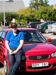 EE240725 - Cheap cars don't last II (Mytacism) Tags: car cars portrait olympus omd em1 50200 swd people zoom vxj