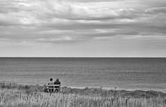 North Coast 500 #nc500 #Scotland (caranderson1) Tags: nc500 scotland