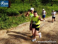 EcoCoban2012-535 (MaratonGuate.com) Tags: marathon guatemala run trail alta runner eco maraton coban 21k verapaz ecologica 42k maratonguate maratonguatecom ecocoban