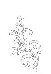 (Acrilex) Tags: flores artesanato artes riscos acrilex
