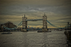 london bridge 1 (flang1971) Tags: uk bridge england london towerbridge londonbridge big ben unitedkingdom soho bigben hammersmith londres londra hdr londoncity inghilterra londonhdr londrahdr hammersmisth