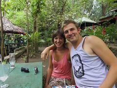 Isla de Ometepe, Nicaragua (Casey AKO) Tags: del san juan leon backpacking granada sur nicaragua approved norte ometepe isladeometepe