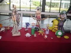 Japan Expo 13 - Ambiances - 2012-0708- P1420027 (styeb) Tags: paris japan expo convention juillet dimanche 08 2012 villepines