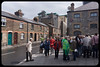 Photo of Ardee Street: The Liberties of Dublin - A Walking Tour Lead by Pat Liddy